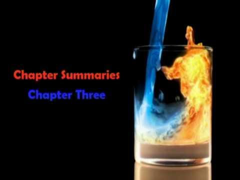 The ramayana narayan chapter reviews