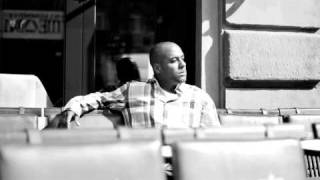 Samson Jones feat. Bushido [Sonny Black]  Courage