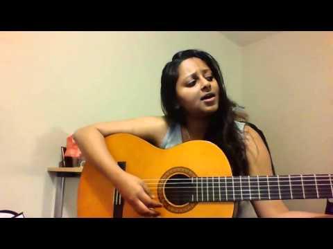 Chol Bhalobashi- Cover