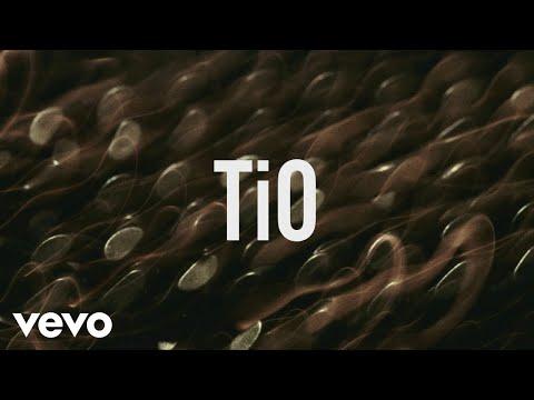 ZAYN - TiO