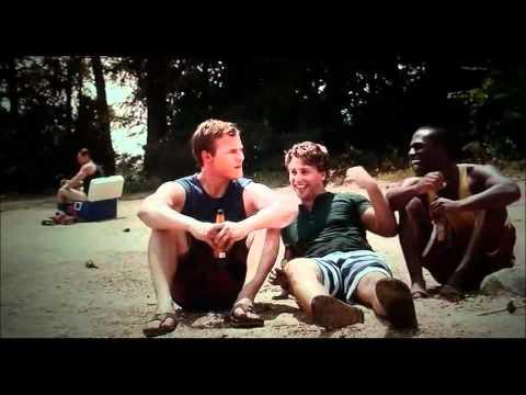 American Pie - Das klassentreffen ( Stifler best scene )