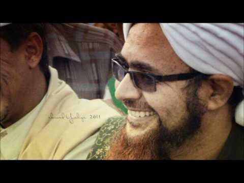 Badal Rehmatan De Chaaye Huwe Ne. Habib Umar
