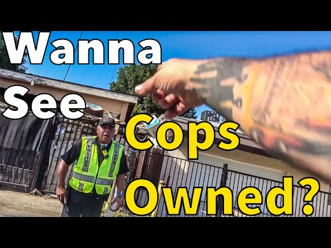 Try not to laugh compilation. Funny Audits by San Joaquin Valley Transparency