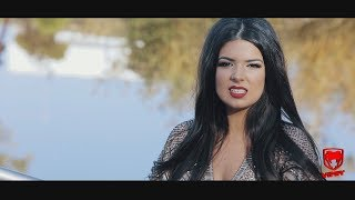 Alexandra Pasc - Imi colorezi visele (Originala 2019)