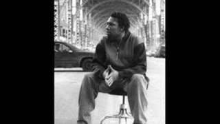 Big Daddy Kane, KRS-One, Kool G Rap - Class of '87