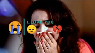P Name Latter New FB and WhatsApp Status Kuchh Kami Ta Rah Gayi Aye Meri Chahat Vich Sajna Sad Song