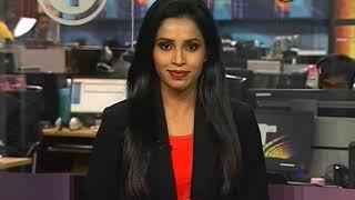 News 1st: Prime Time Sinhala News - 10 PM | (15-09-2018) Thumbnail