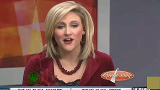 Best News Bloopers Compilation October 2017  Funny Reporter  Funny Bloopers