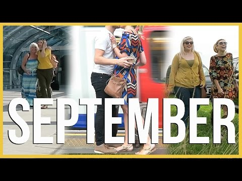 MAY | Time of The Month from YouTube · Duration:  29 minutes 48 seconds