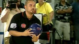 Jan 20, 2008 Pearl Harbor Naval Station (Subase) Rad Motorsports Open Singles - Game 3, part 2