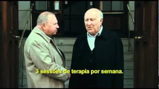 Habemus Papam | Trailer Oficial (Legendado)