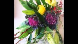 花の全国配送フローリスト カノシェはこちら http://www.kanoche.com/ ...