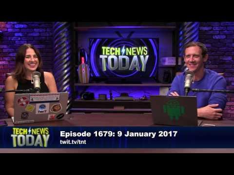 Tech News Today 1679: Ctrl-Alt-Aba