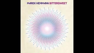 Marek Hemmann - Topper
