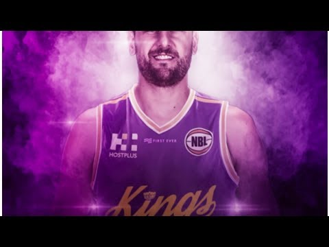 Andrew Bogut NBL news: Snubs Melbourne United for Sydney Kings
