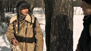 Личная жизнь следователя савельева 26 серия