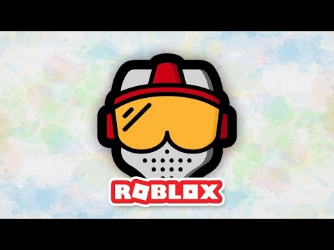 ROBLOX PAINTBALL TYCOON
