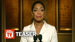 Pearson Season 1 Teaser   'Coming Soon'   Rotten Tomatoes TV