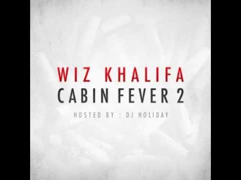 Wiz Khalifa - Fucc Shit ft Menace [Cabin Fever 2]