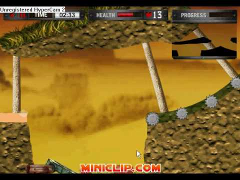 primary games dune buggy youtube
