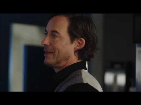 The Flash Season 5 Deleted Scenes Part 2 HD