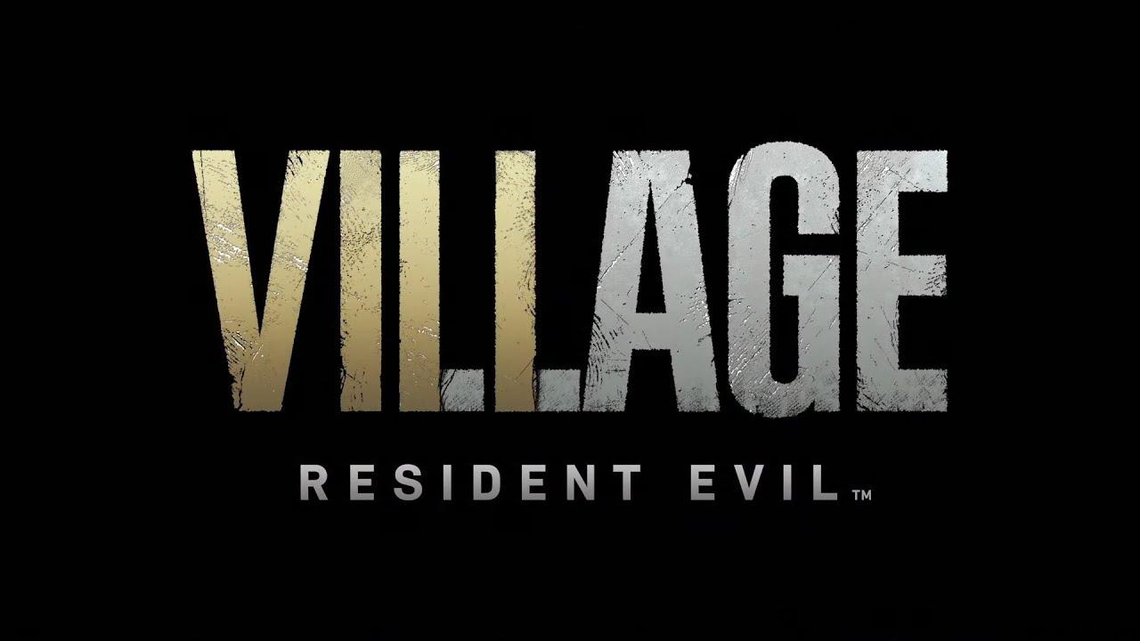 Resident Evil 8 || Resident Evil Village || Official Trailer 2021 || Y8Gamer