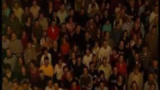 Bap - Wellenreiter 2006 live