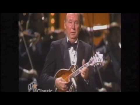 Chet Atkins and Nashville Sound Musicians Play Together