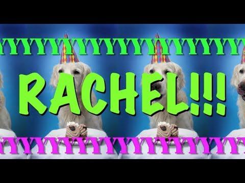 happy-birthday-rachel!---epic-happy-birthday-song