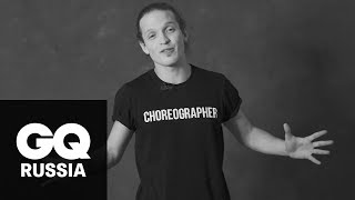 5 танцевальных движений Владимира Варнавы, которые покорят любую девушку