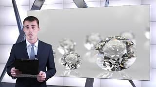 Ученые превратили  графен в двумерную алмазную плёнку