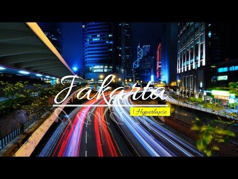 jakarta-hyperlapse-[-tripvlogpy-]-#motovlogindonesia-#hyperlapse