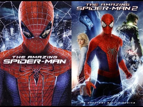 amazing spider man 2 tamil torrent download