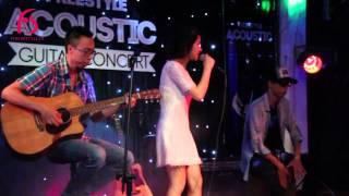 60 Năm Cuộc Đời (Y Vân) - Hòa Minzy, Tùng Acoustic, Týt Nguyễn