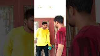 Inspirational Video - Whatever it takes | Yash Gupta Vevo