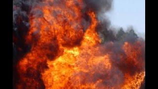 СБУ перехватила разговор террористов, обсуждающих обстрел Мариуполя