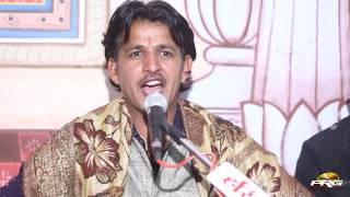 Marwadi Desi Comedy || Nanaram Dewasi || मारवाड़ी देसी कॉमेडी || PRG Live Full Hd Video