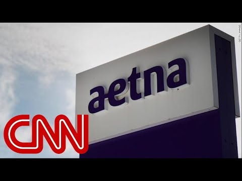 Aetna investigated after stunning admission