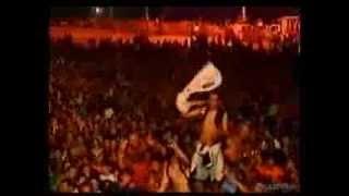 La vela puerca en las Canteras del Parque Rodó (2002)