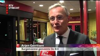 U Vandaag - za 15 feb 2014, 17:00 uur [RTV Utrecht]