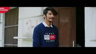 Ijjat song stetus by gulzar chaniwaliya. (Official video )     /Mr studio