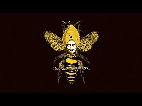 Beez - I Know Where The Beez Have Gone