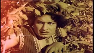 Alibabavum 40 Thirudargalum Full Movie Part 2