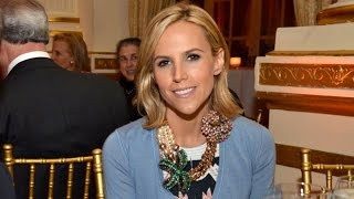 Tory Burch: Being a Private Company 'Is a Luxury'