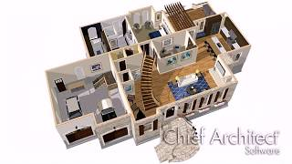 Home Design 3d For Pc Free Download