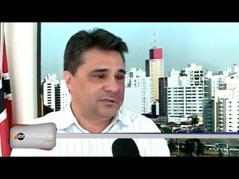 Prefeitura realiza segunda edição da Sala de Crédito, em Rio Preto