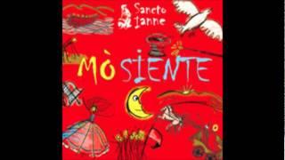 sancto ianne - uocchie