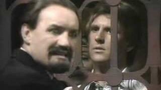 I Will Survive - Anthony Ainley Master Fanvid