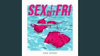 Sex I Det Fri