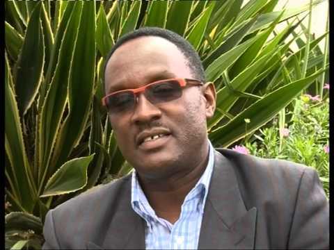 HFSP Kenya: a win-win partnership into the export market